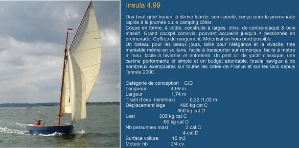 Insula 4,99