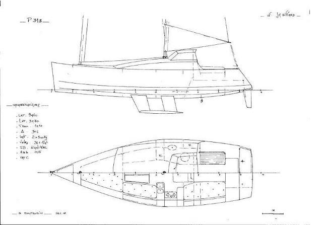 plan de présentation P 31